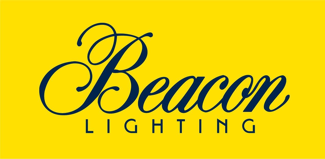 logo-beacon